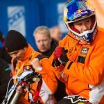 MX-Grand-Prix-2012