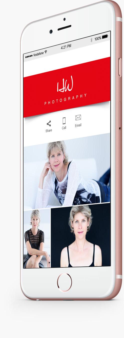 Smartphone-App-1