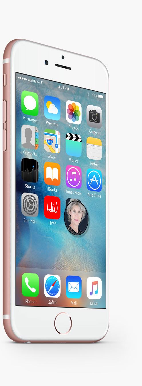 Smartphone-App-2